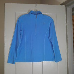 The North Face Fleece Sweater Girl XL